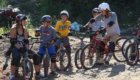 mississauga bike camp