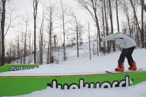 feb 12 evolve snow camps