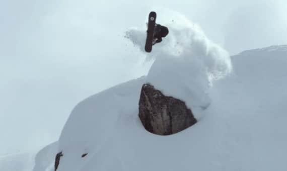 Oakleys-Snowboarding-For-Me-Revelstoke-600x358