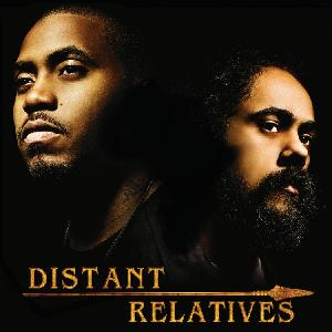 Distant_Relatives_(Nas_&_Damian_Marley_album)