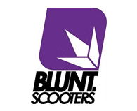 BluntScooters.Evolve.EvolveScooterCamps.png