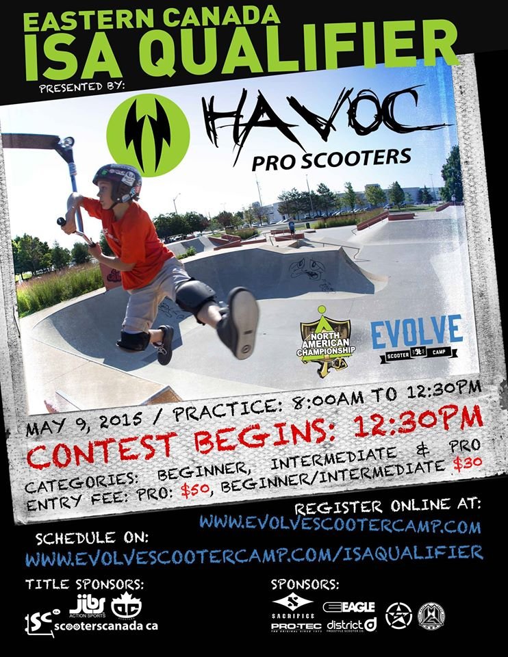 EasternQualifier.ISA.WorldChampionships.EvolveScooterCamps.png