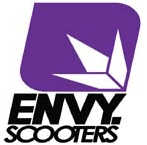 EnvyScooters.Evolve.EvolveScooterCamps.png