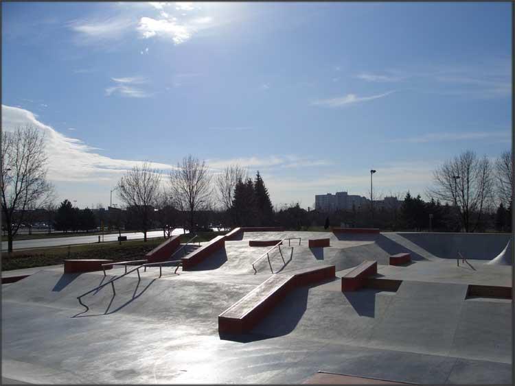 Markham-Skatepark.ISA.WorldChampionships.EvolveScooterCamps.png