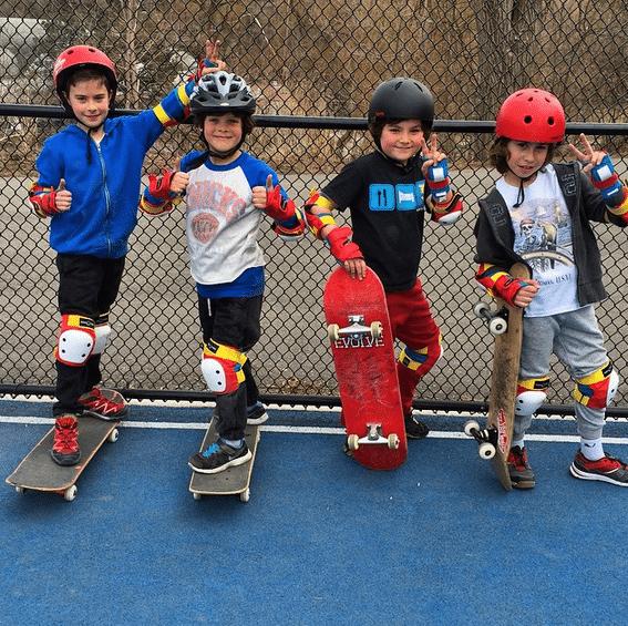 ReferAFriend.Skateboard.SkateCamp.Evolve.png