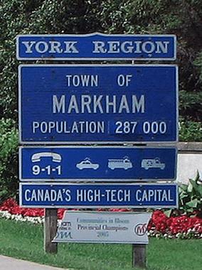 Markham.Skateboarding.Ontario.Toronto.Skatelife.Directory.EvolveSkateCamps.png