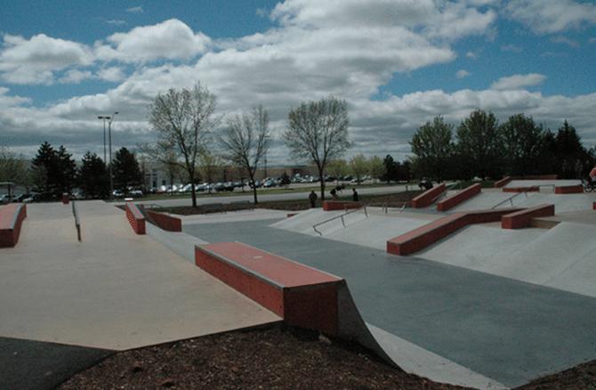 Markham.Skatepark.Ontario.Toronto.Skatelife.Directory.EvolveSkateCamps.png