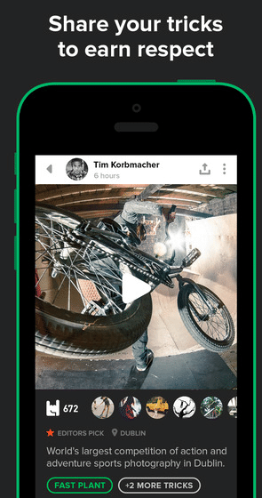 Riders.RidersApp.Evolve.App.Scooter.Technology.Freestyle.Tech.ScooterApps.png
