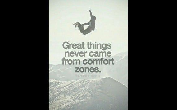 ComfortZone. Ski Quotes. Snowboard Quotes. Snowboard. Evolve