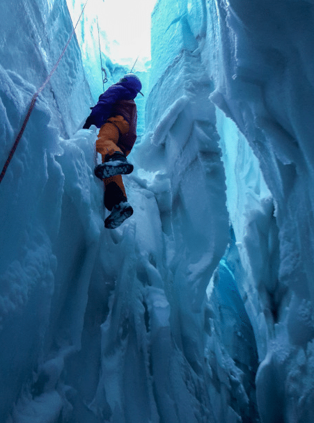 Crevesse. Brandon. Switzerland. France. Italy. Alps. Mont Blanc. Snowboarding.jpg2