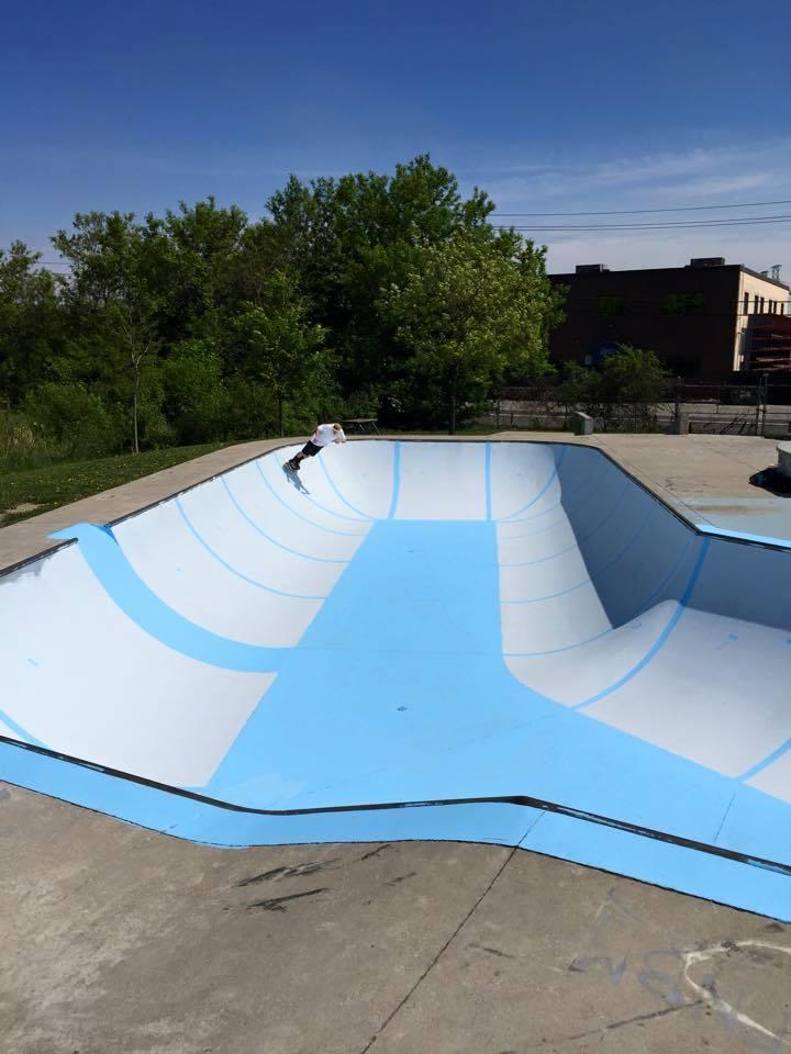 Hoof.Skatepark.East York. Toronto. Evolve. Evolve Skate Camps. Skateboarding.png