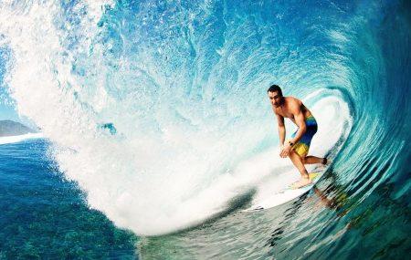 Surfing.-Snowboarding.-Summer.-Waves.-Off-Season.-Training.-Summer-Training.-Similarities.-Riding.-BoardSports-570x285.jpg