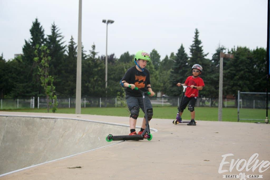 evole.skate.camp 10