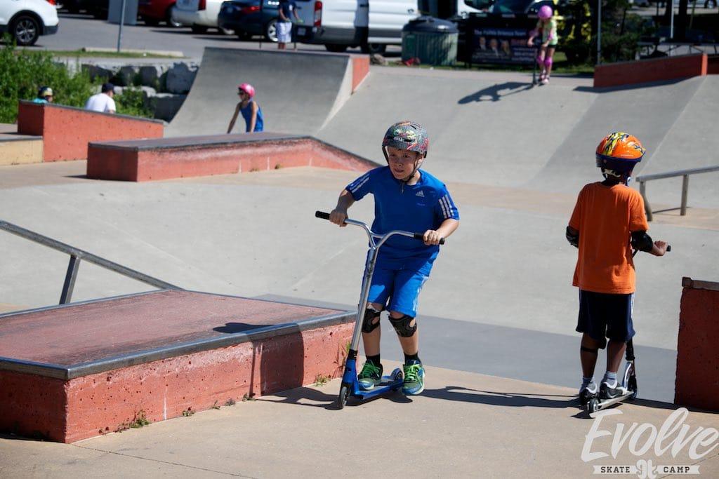 evole.skate.camp 11