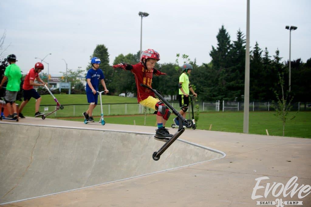 evole.skate.camp 13