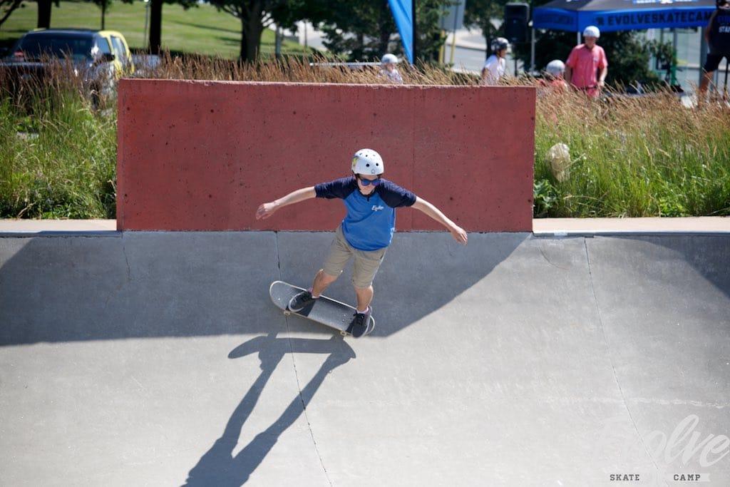 evole.skate.camp 14