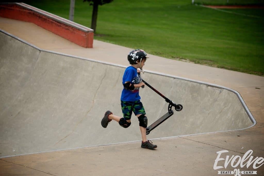 evole.skate.camp 15