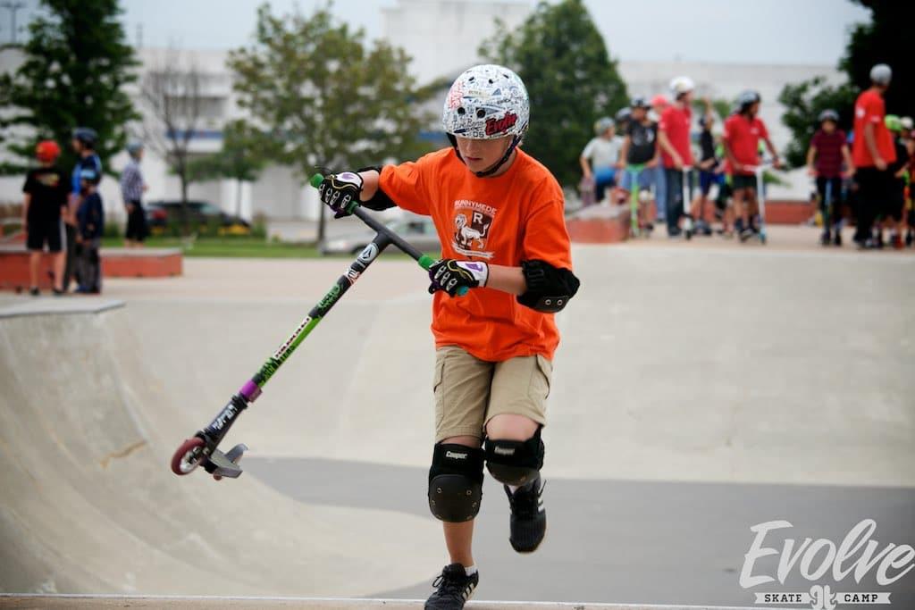 evole.skate.camp 17