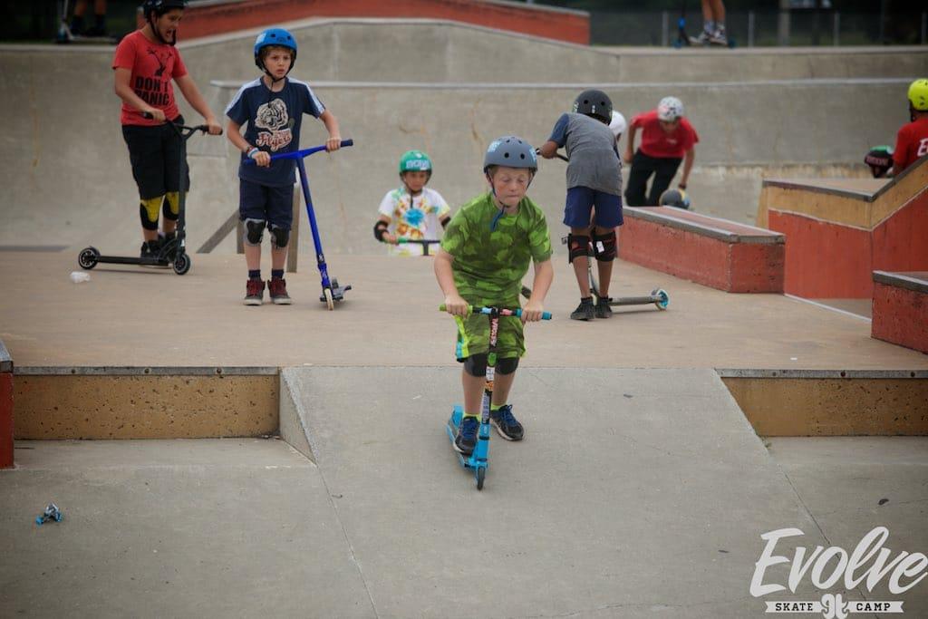 evole.skate.camp 2
