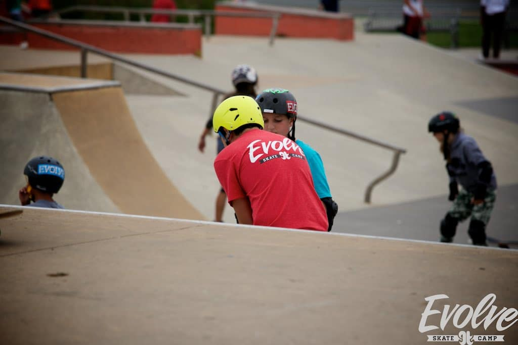 evole.skate.camp 21
