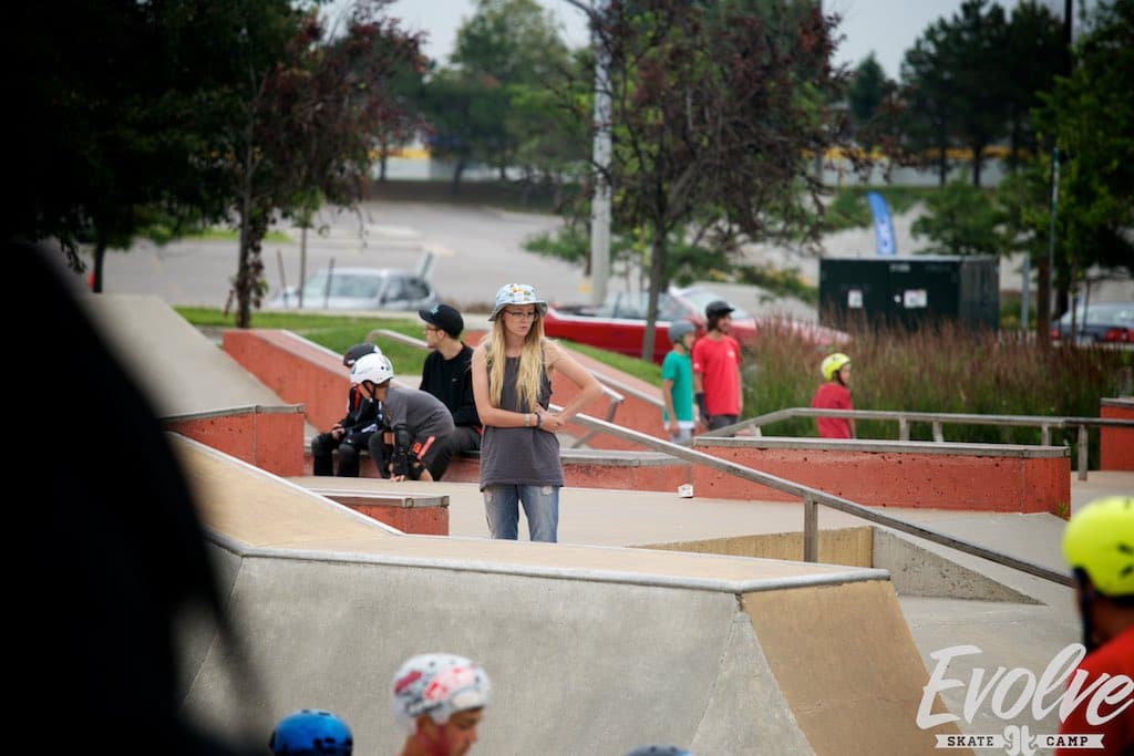 evole.skate.camp 22