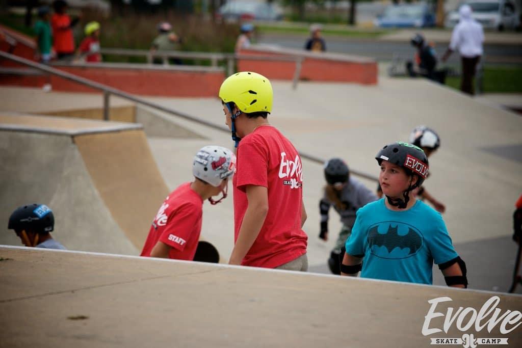 evole.skate.camp 23