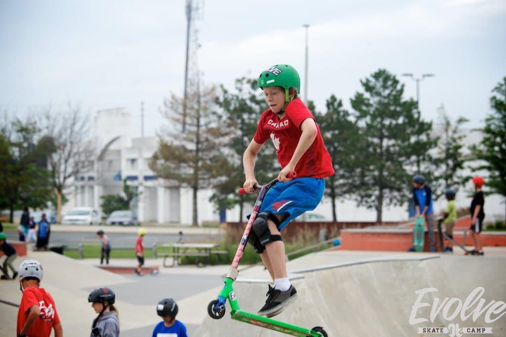evole.skate.camp 24