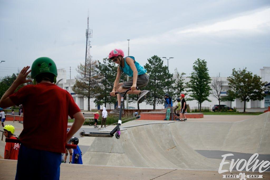 evole.skate.camp 25