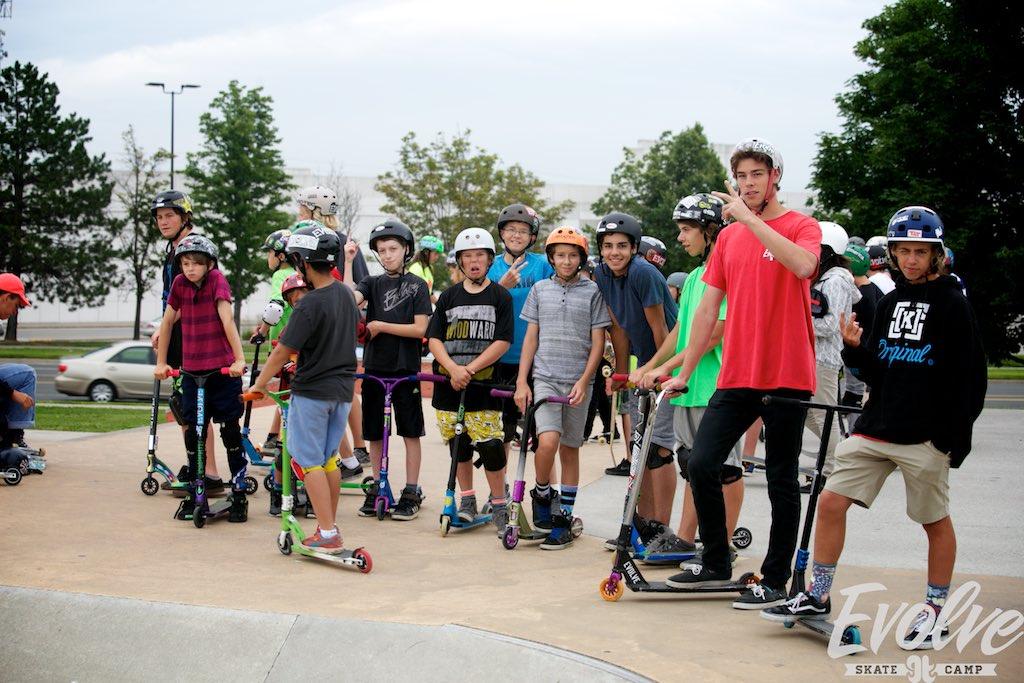 evole.skate.camp 26