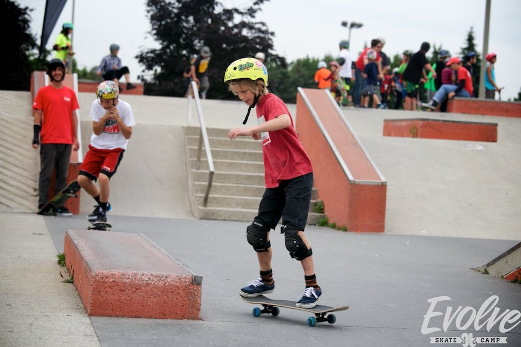 evole.skate.camp 30