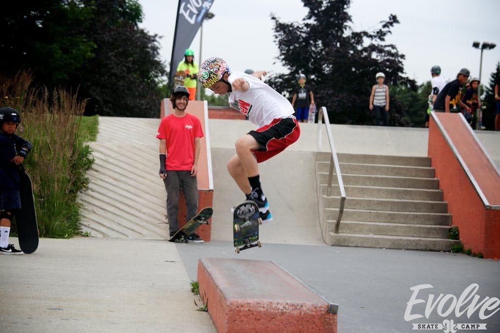 evole.skate.camp 31