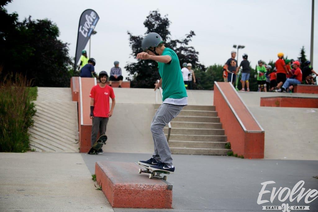 evole.skate.camp 32