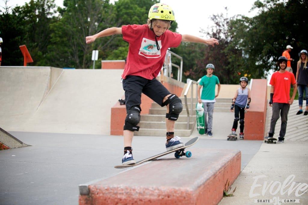 evole.skate.camp 35
