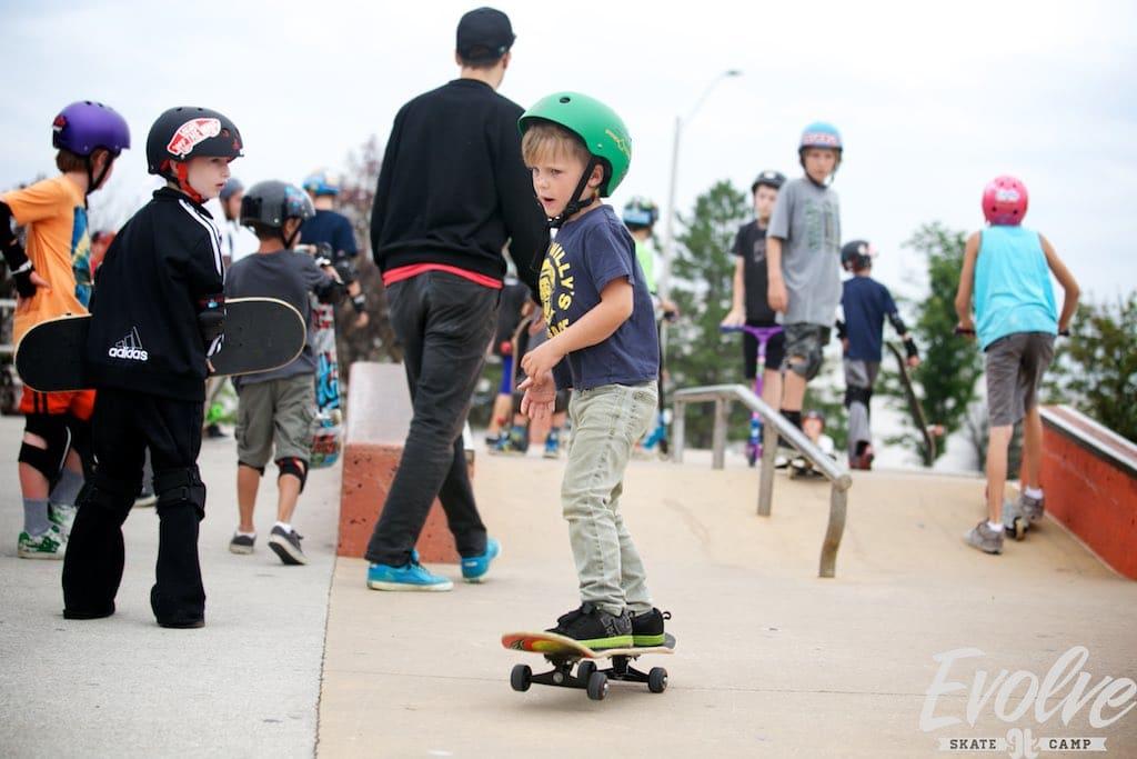 evole.skate.camp 37