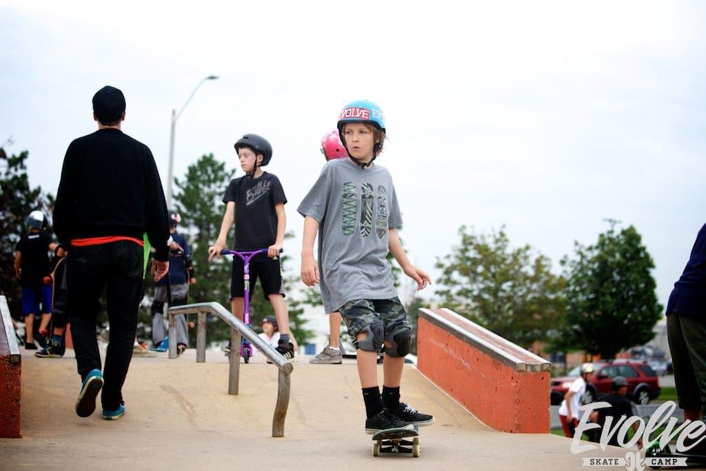 evole.skate.camp 38