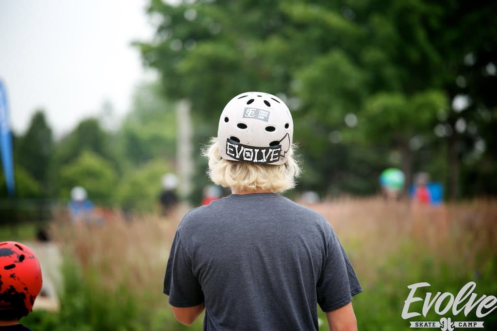 evole.skate.camp 41