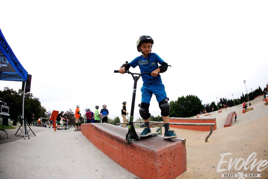 evole.skate.camp 42