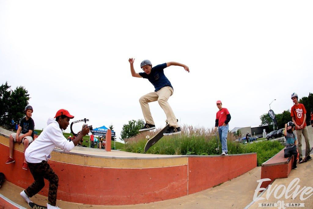evole.skate.camp 44