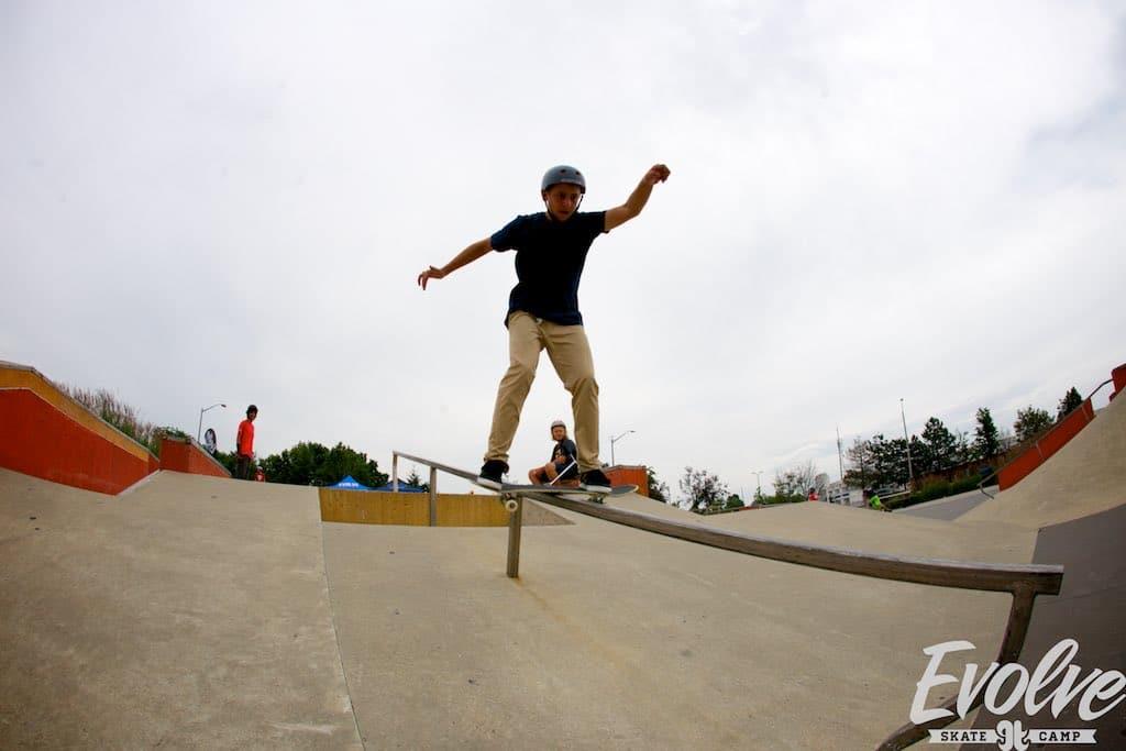 evole.skate.camp 45