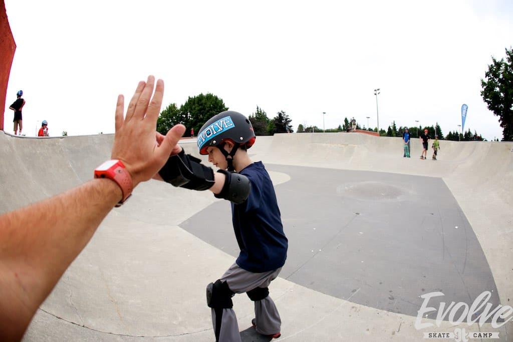 evole.skate.camp 46
