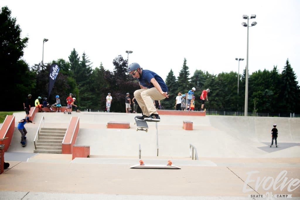 evole.skate.camp 60