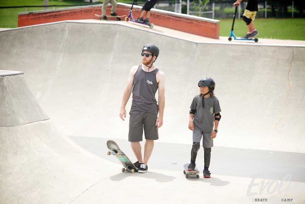 evole.skate.camp 82