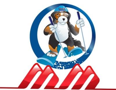 MontStLouisMoonstone. Evolve. Skiing. Snowboarding