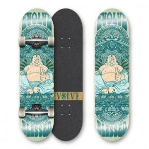 Evolve-Buda-Complete-300x300