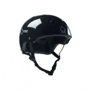 Pro-Tec-Black-300x300