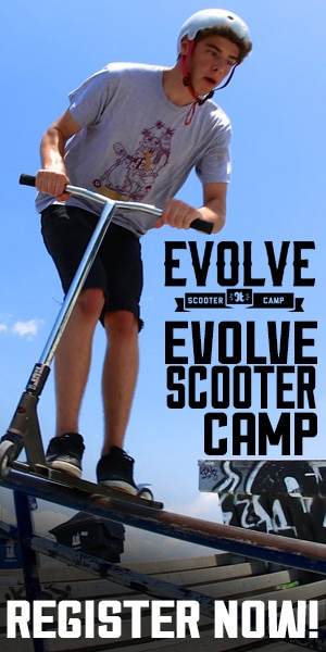 EVOLVE.SCOOTER_AD_300x600