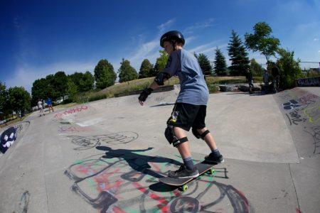 skatecamp