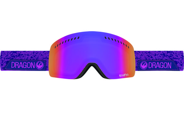 The Best Snow Goggles For Ontario Skiers And Snowboarders