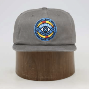 Evolve Camps Hat
