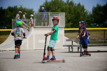 evolvecamps-programs-scootering-7